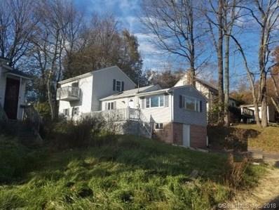 13 Edward Avenue, Plymouth, CT 06782 - MLS#: 170101690