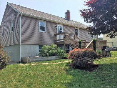 532 Boston Post Road, Waterford, CT 06385 - MLS#: 170101967