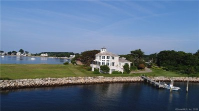 930 Groton Long Point Road, Groton, CT 06340 - MLS#: 170102100