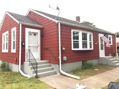 3 Pleasant Street, Plainfield, CT 06374 - MLS#: 170102831