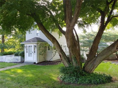 91 Terrace Road, Milford, CT 06460 - MLS#: 170102969