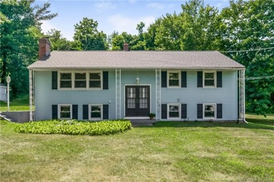 8 Astra Street, Enfield, CT 06082 - MLS#: 170102988