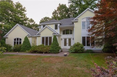 285 Bluff View Drive, Guilford, CT 06437 - MLS#: 170103136