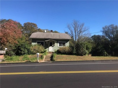 316 Mountain Street, Windham, CT 06226 - MLS#: 170103846