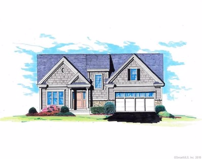 7 Farm Meadow Road, East Lyme, CT 06333 - MLS#: 170104793