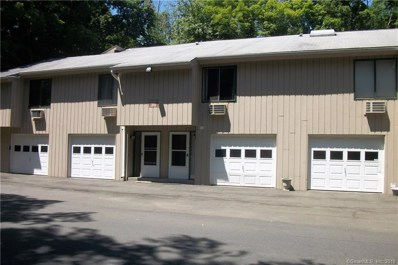 32 Mohawk Trail UNIT 32, Guilford, CT 06437 - MLS#: 170105085
