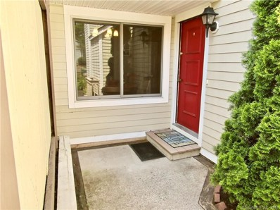 24 Peddlers Drive UNIT 24, Branford, CT 06405 - MLS#: 170105182