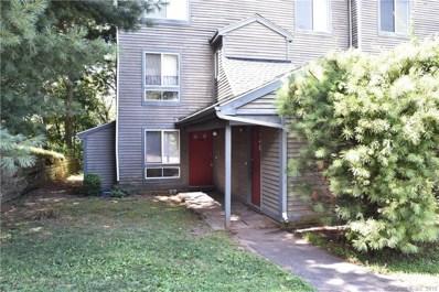 1423 Quinnipiac Avenue UNIT 710, New Haven, CT 06513 - MLS#: 170105528
