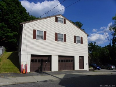 12 Chestnut Street, Winchester, CT 06098 - MLS#: 170105628