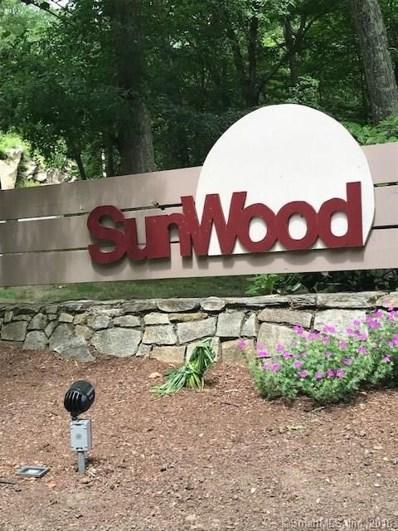 252 Sunwood Drive UNIT 252, Shelton, CT 06484 - MLS#: 170105898