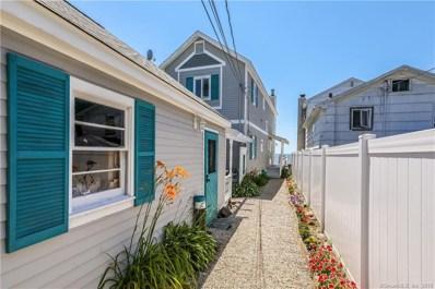 133 Ocean Avenue, West Haven, CT 06516 - MLS#: 170105971