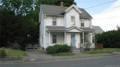 640 Prospect Street, Torrington, CT 06790 - MLS#: 170106100