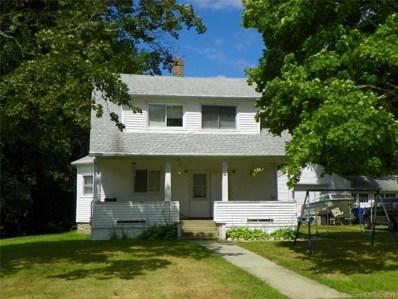 53 Lathrop Road, Montville, CT 06382 - MLS#: 170106256