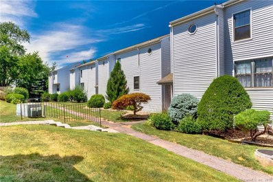 22 Horizon Hill Road, Newington, CT 06111 - MLS#: 170106751