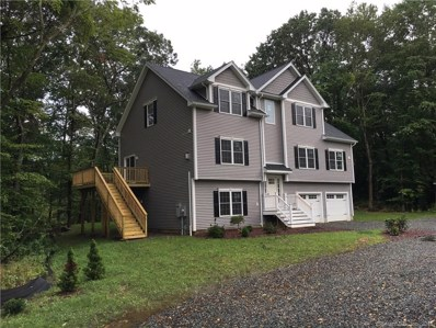 333 Forest Road, Milford, CT 06461 - MLS#: 170107318