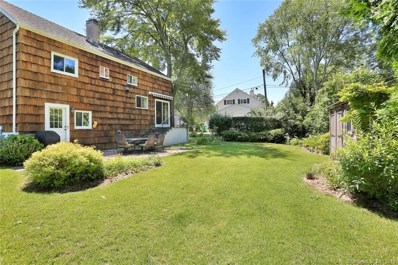 55 Mary Lane, Greenwich, CT 06878 - MLS#: 170107826