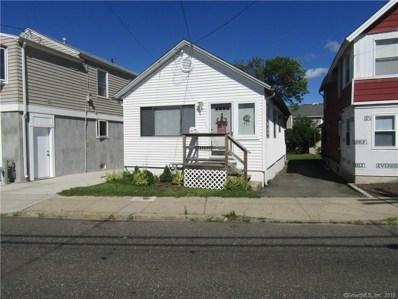 814 E Broadway, Milford, CT 06460 - MLS#: 170108010
