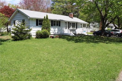 26 Harmac Drive, East Haven, CT 06513 - MLS#: 170108768