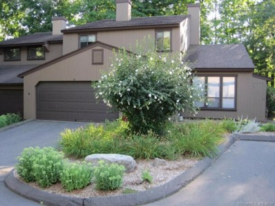 43 Applewood Lane UNIT 43, Avon, CT 06001 - MLS#: 170108788