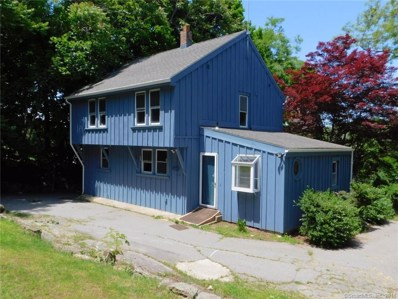 21 Broad Street Extension, Groton, CT 06340 - MLS#: 170108961