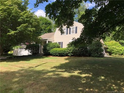 31 Darling Street, Torrington, CT 06790 - MLS#: 170109005