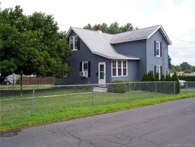 5 4th Street, New Britain, CT 06051 - MLS#: 170109713