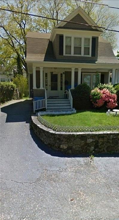108 Circular Avenue, Waterbury, CT 06705 - MLS#: 170110654