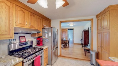 288 Mulberry Street, Southington, CT 06479 - MLS#: 170110933