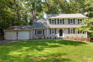 4 Riverside Court, Guilford, CT 06437 - MLS#: 170111051