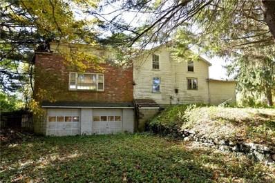 13 Old Hawleyville Road, Newtown, CT 06470 - MLS#: 170111102