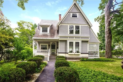 21 Terrace Place, New Milford, CT 06776 - MLS#: 170111216