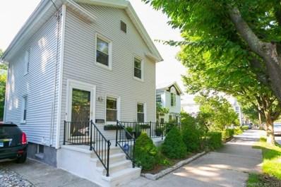 166 Nicoll Street, New Haven, CT 06511 - MLS#: 170111420