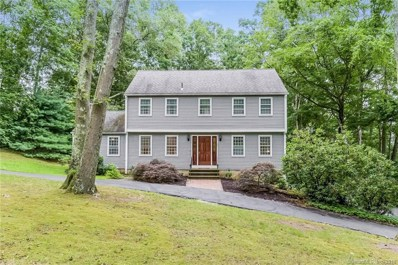 384 Opening Hill Road, Madison, CT 06443 - MLS#: 170112016