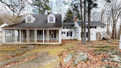288 Long Mountain Road, New Milford, CT 06776 - MLS#: 170112379