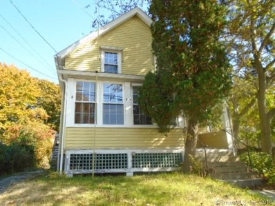 16 Clements Street, Waterford, CT 06385 - MLS#: 170112537