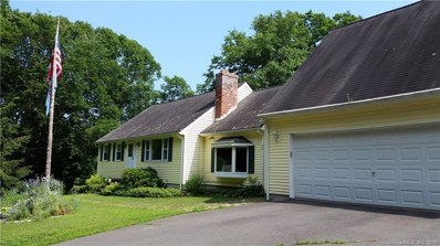 107 McTigh Road, Haddam, CT 06441 - MLS#: 170112888