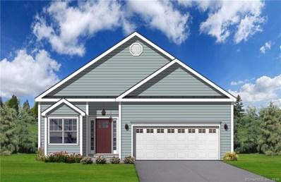 62 Hillcrest Drive, Southington, CT 06489 - MLS#: 170112976