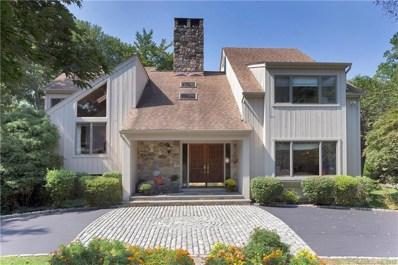 27 Hedge Brook Lane, Stamford, CT 06903 - MLS#: 170113055