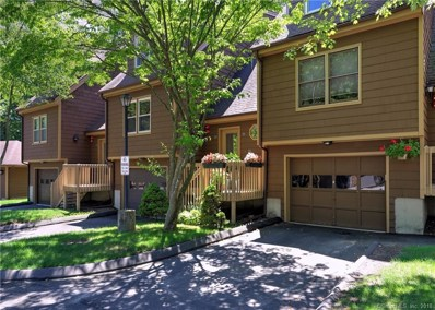 91 Meadow Street UNIT 91, Milford, CT 06461 - MLS#: 170113280