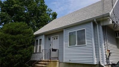44 Shelley Street, Waterbury, CT 06705 - MLS#: 170113666