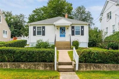 474 Homestead Avenue, Waterbury, CT 06705 - MLS#: 170113985