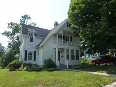 15 Terrace Place, New Milford, CT 06776 - MLS#: 170114090