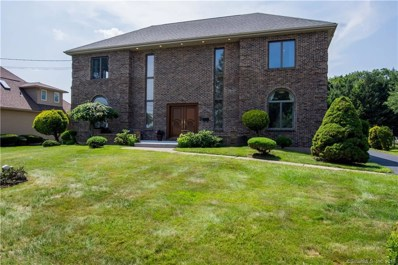 585 Ridge Road, Wethersfield, CT 06109 - MLS#: 170114290