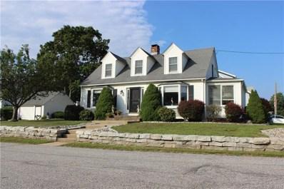 10 Ridge Road, Old Saybrook, CT 06475 - MLS#: 170114356