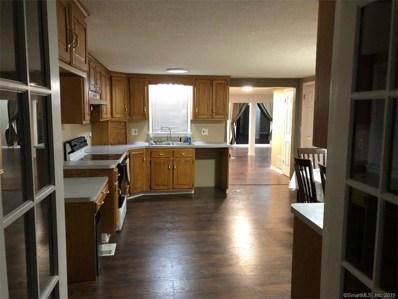 52 Camp Street, Plainville, CT 06062 - MLS#: 170114446