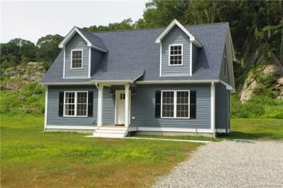 1066 Long Cove Road, Ledyard, CT 06335 - MLS#: 170114449