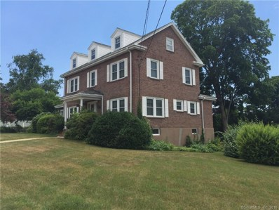 26 Arvine Place, Manchester, CT 06040 - MLS#: 170114466