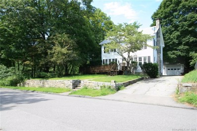 59 Saint Regis Avenue, Norwich, CT 06360 - MLS#: 170114752