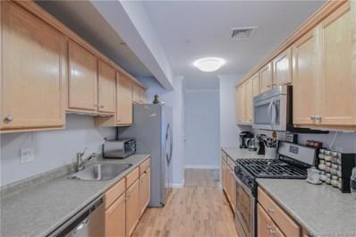 4 Lowe Street UNIT 304, Norwalk, CT 06854 - MLS#: 170114896