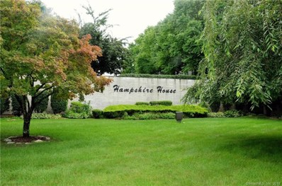 887 Farmington Avenue UNIT 4J, West Hartford, CT 06119 - MLS#: 170115648